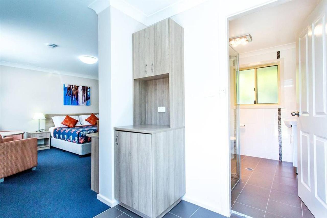 new-room-2-entry.jpg.1024x0.jpg