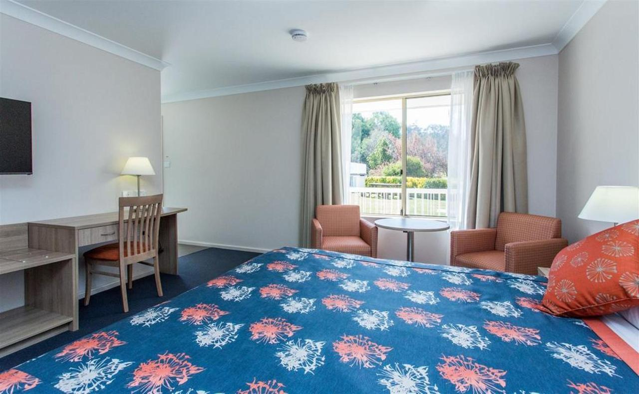 new-room-2f.jpg.1024x0.jpg