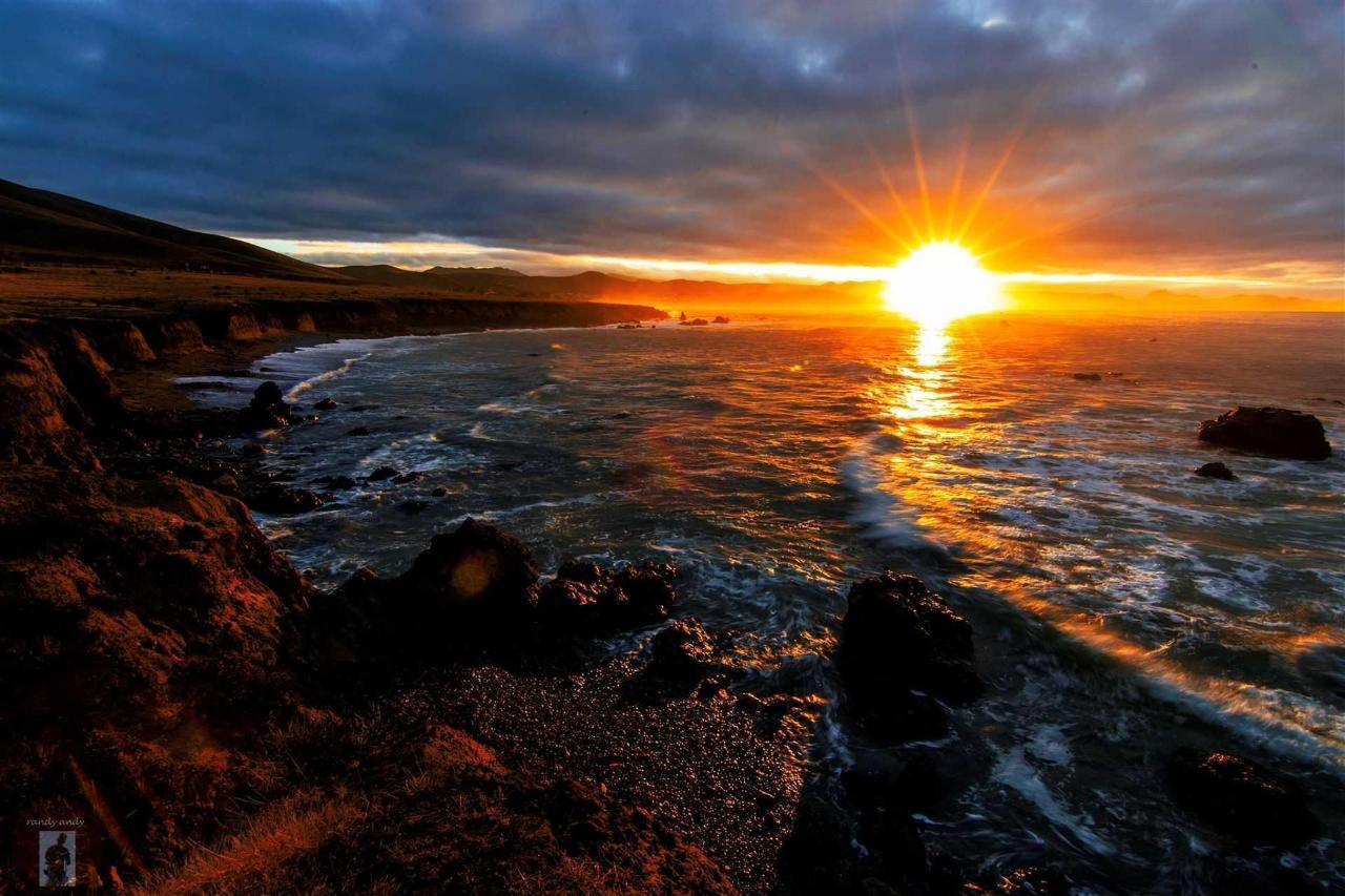 蒙大拿德 - 口 - 莫罗湾,california.jpg.1920x0.jpg
