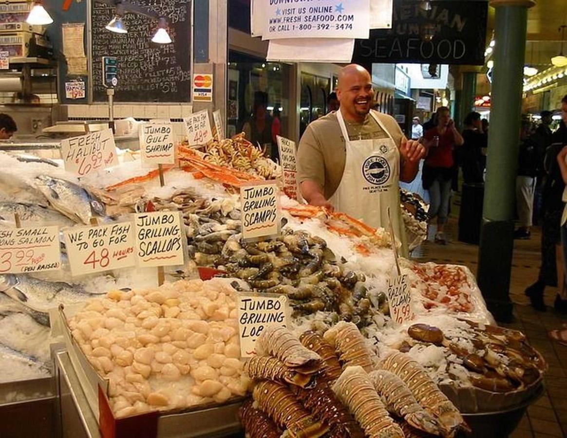 seafood-14612_640.jpg.1920x0.jpg