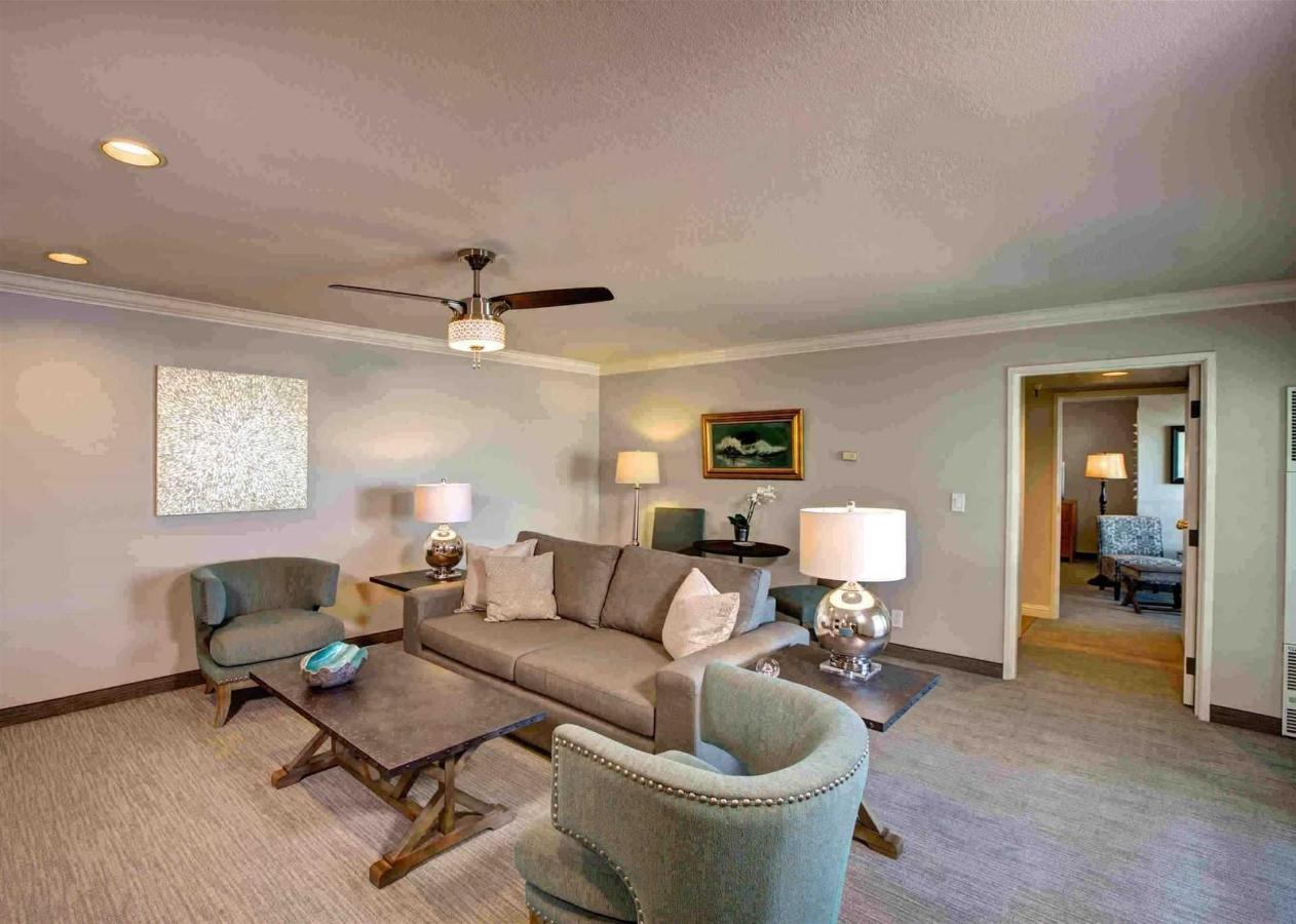 rsz_room_suite-3_2_livingroom_061416jb1-2.jpg.1920x0.jpg