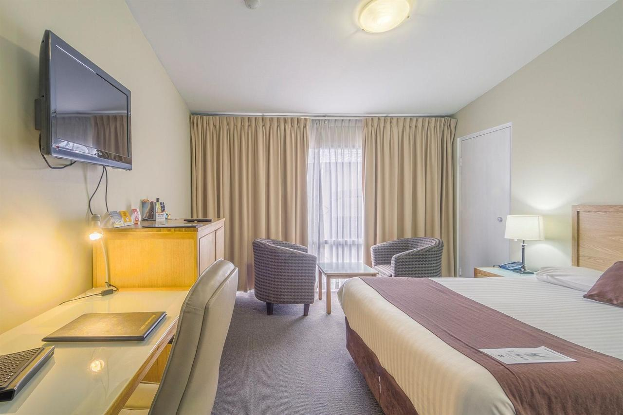 quality_motel_bathurst_-44.jpg
