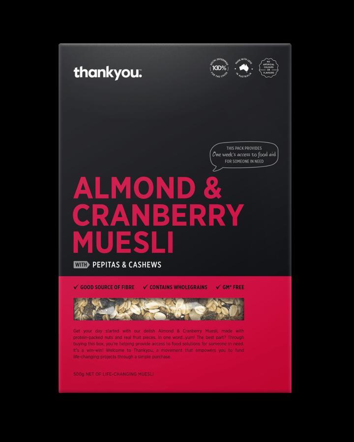2014-almondcranberry-muesli.png