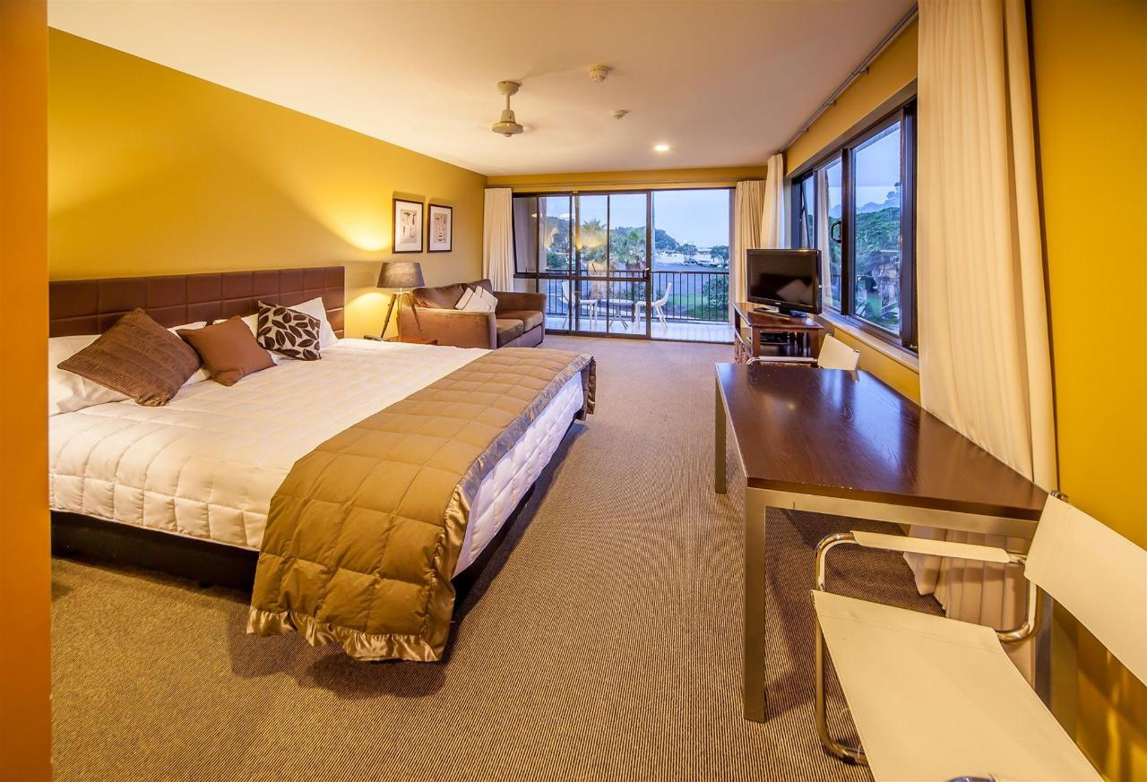 Double Room with Balcony and Marina View.jpg