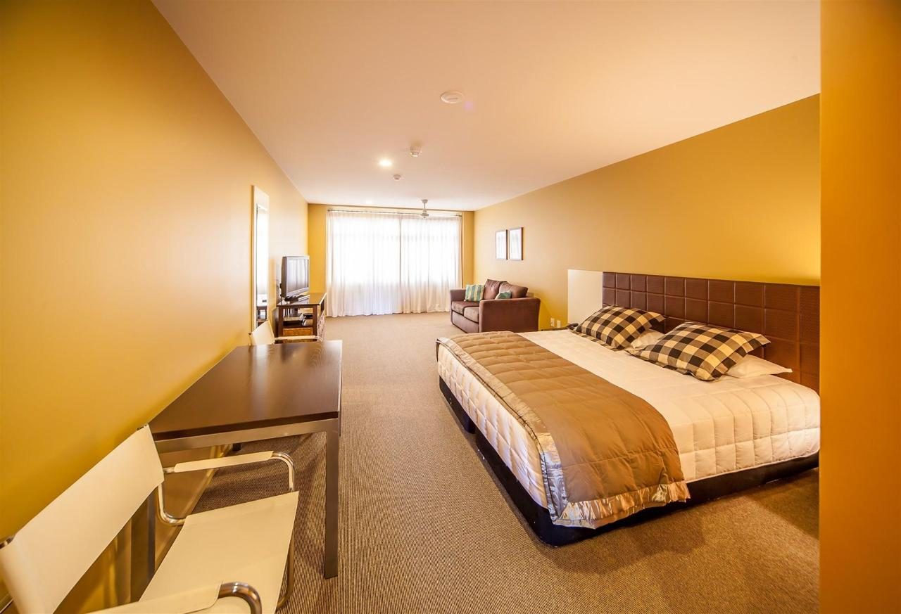 Double Room with Countryside View.jpg