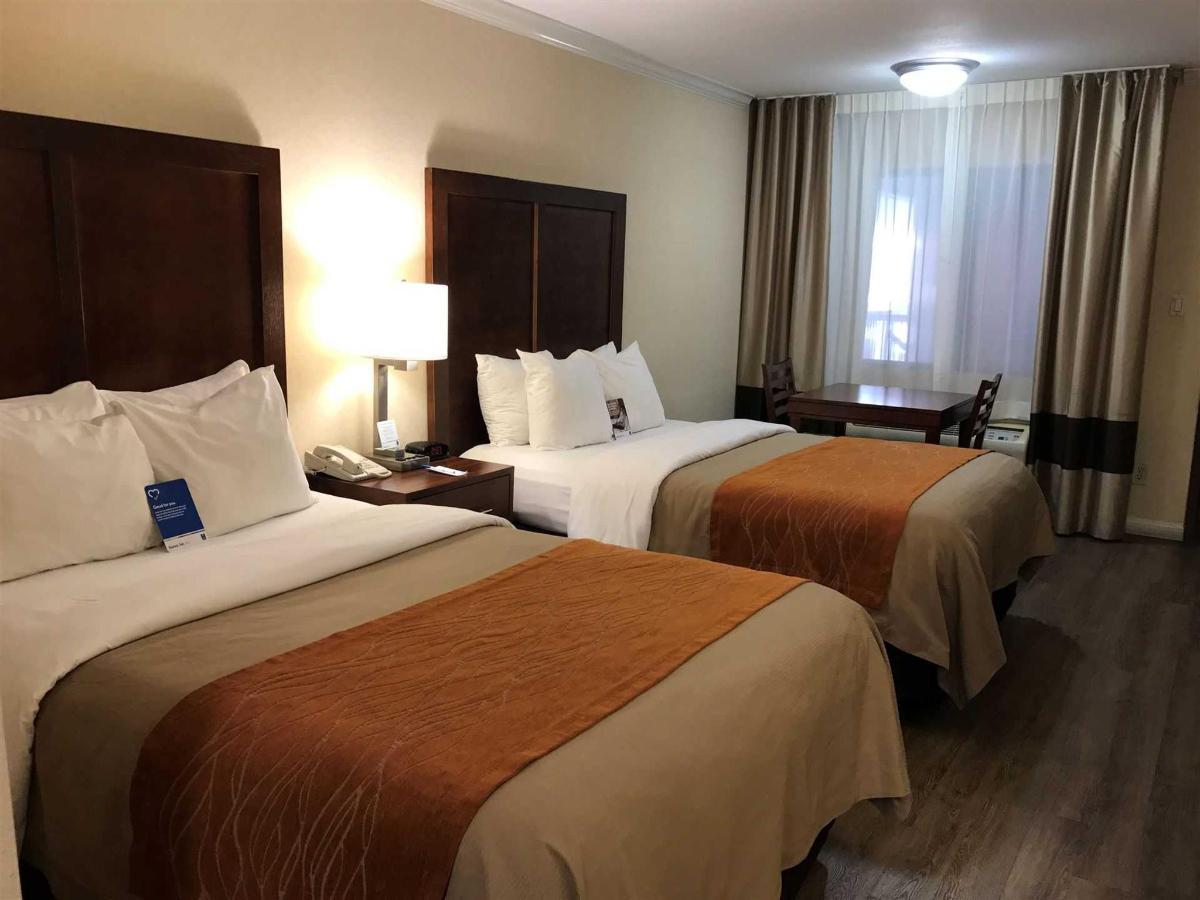Rooms (23).JPG