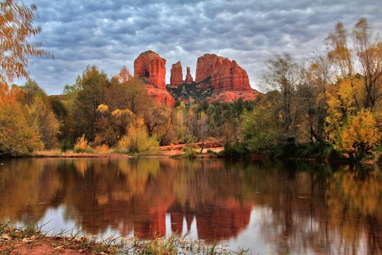 cathedral_rock_sedona.jpg.1024x0.jpg