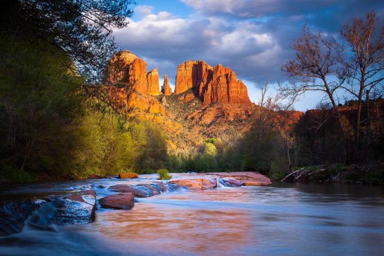sedona-red-rocks.jpg.1024x0.jpg