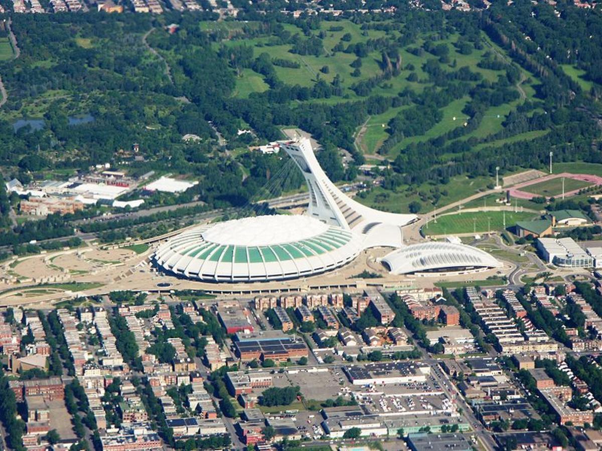 parc-olympique.jpg