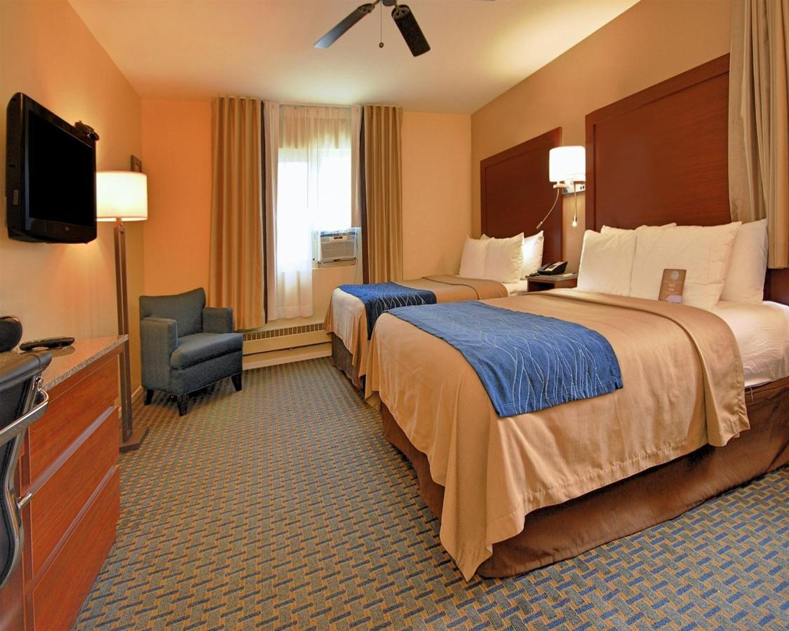 2 camas dobles Accessible.jpg