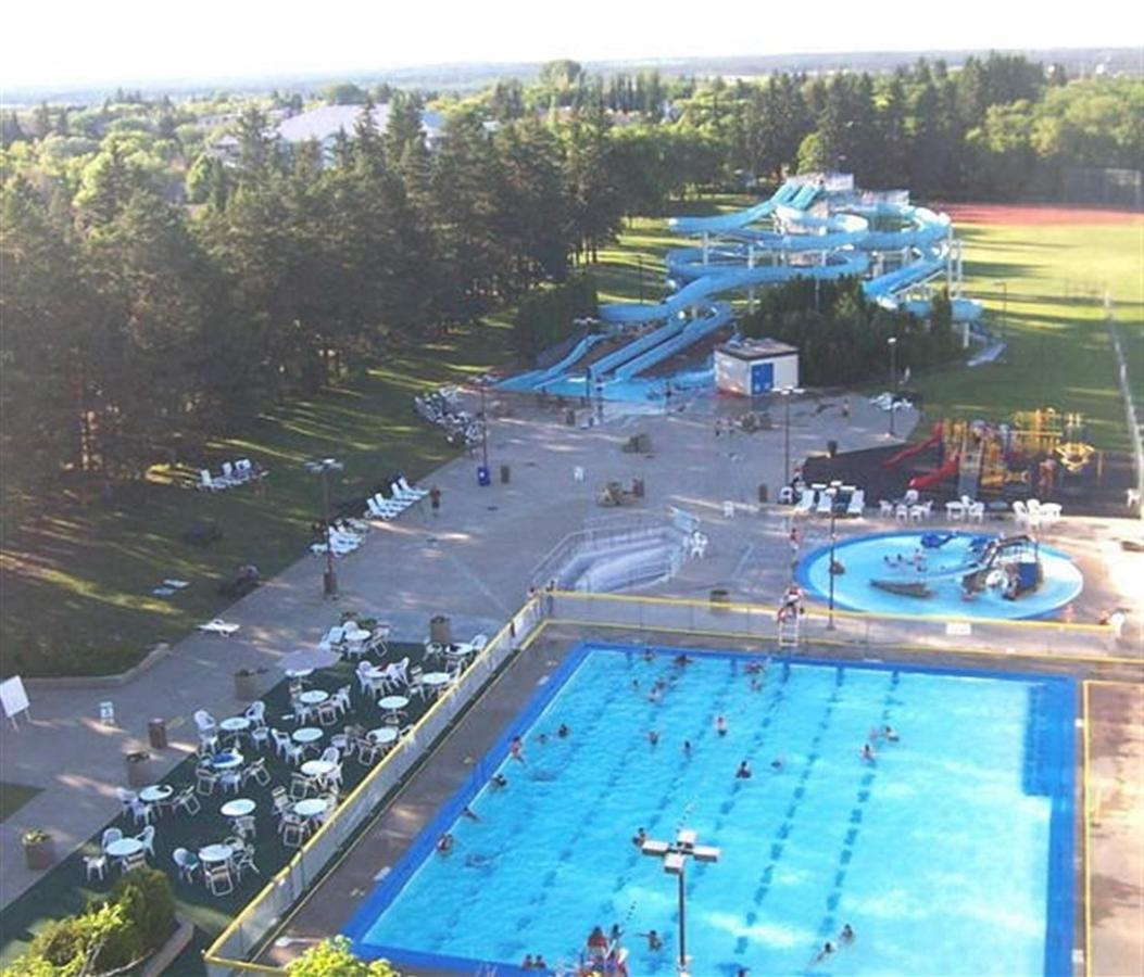 princealbert-waterpark.jpg.1024x0.jpg