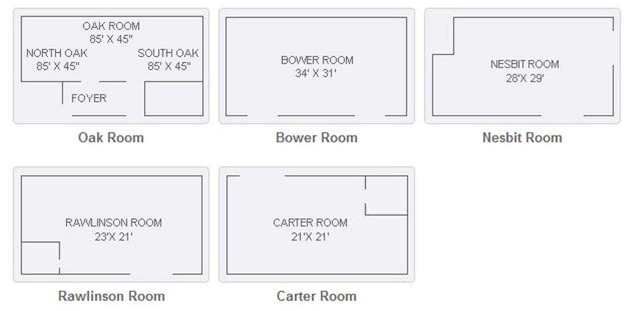floorplans.JPG.1024x0.JPG