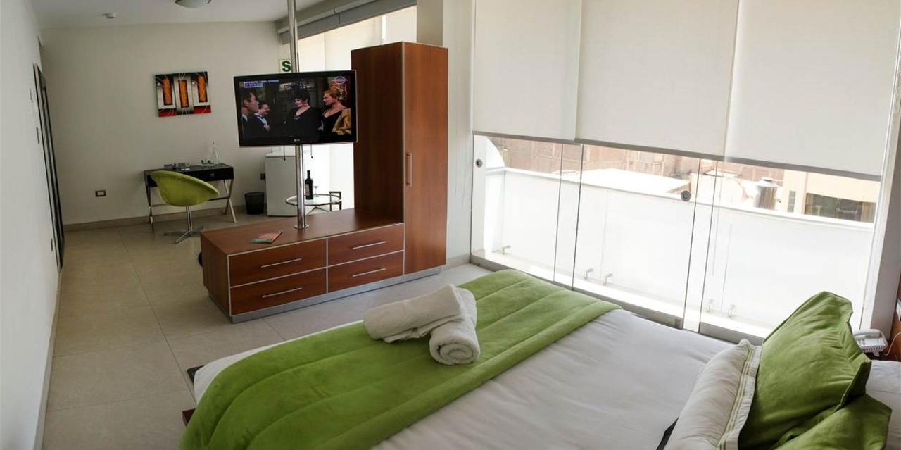 simple-ejecutiva-habitacion-sunec-peru.jpg