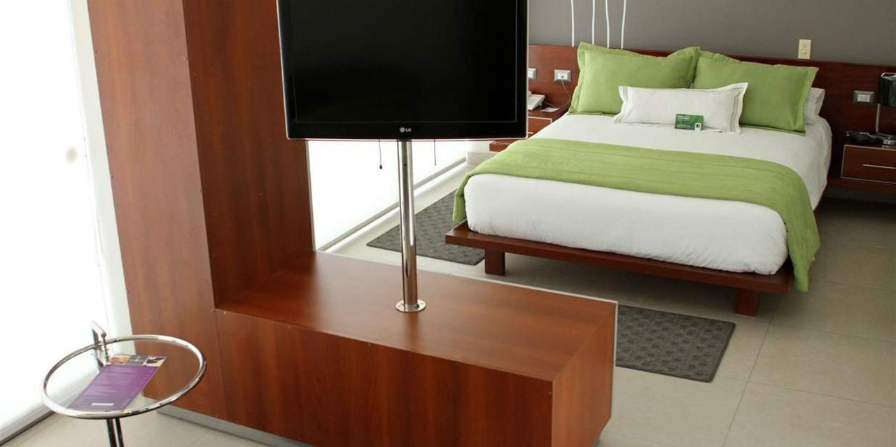 simple-ejecutiva-habitacion-sunec-peru5.JPG