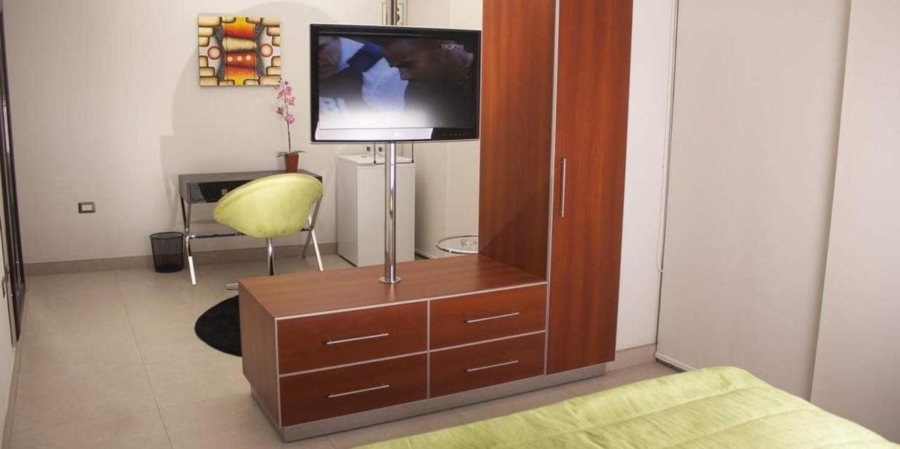 simple-ejecutiva-habitacion-sunec-peru6.jpg