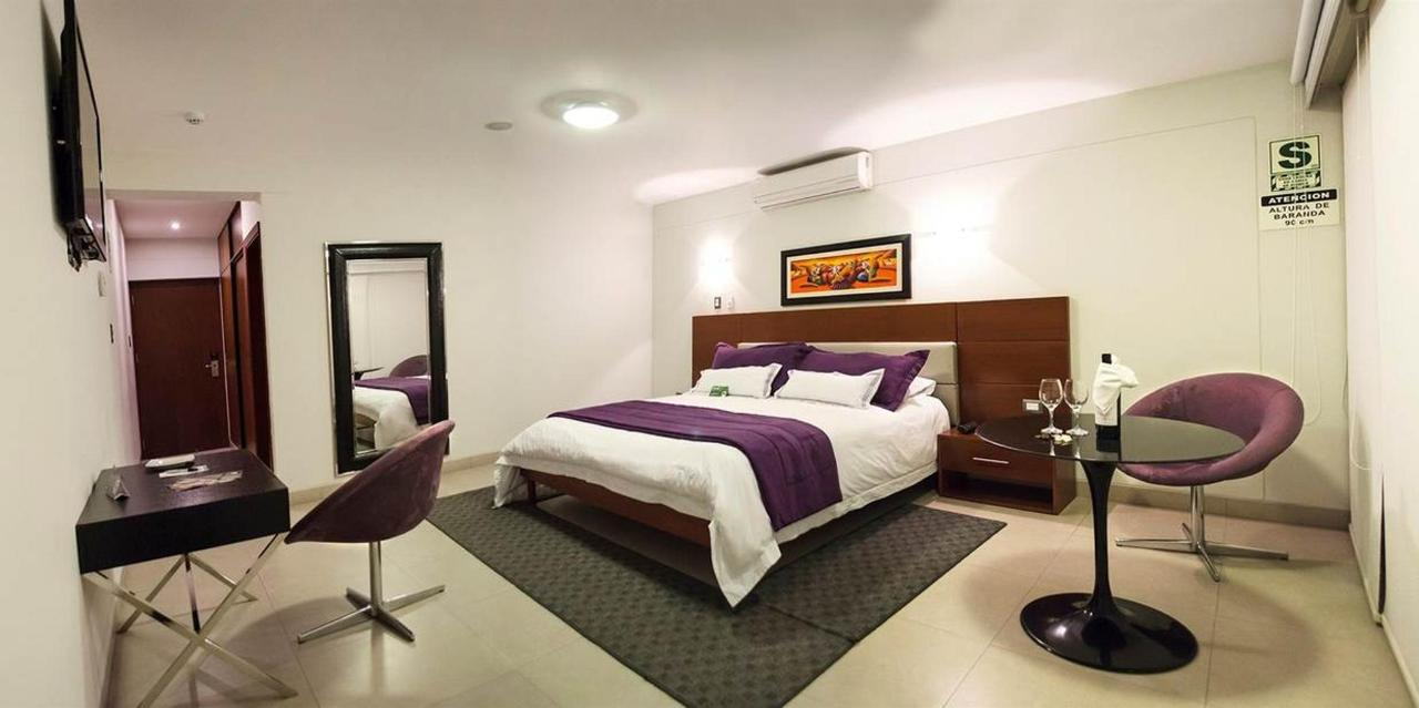 suite-habitacion-sunec-peru.jpg