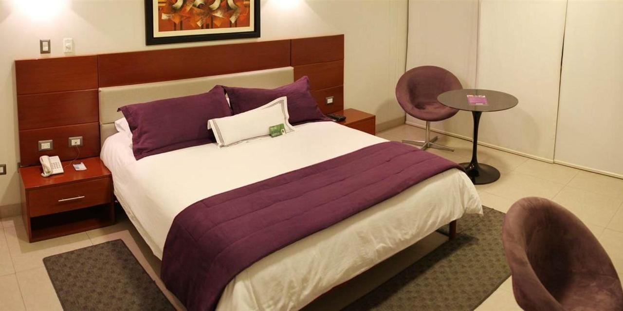 suite-habitacion-sunec-peru3.jpg