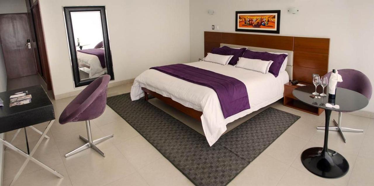 suite-habitacion-sunec-peru4.jpg