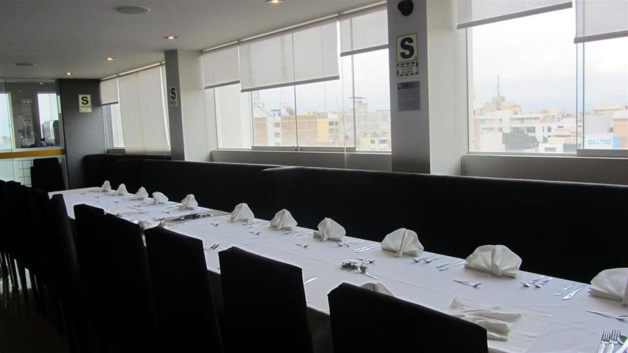 eventos-sunec-hotel-chiclayo-peru.JPG