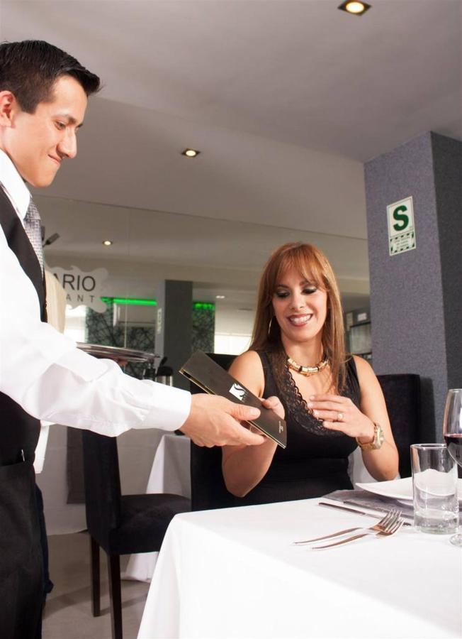 eventos-sunec-hotel-chiclayo-peru3.jpg