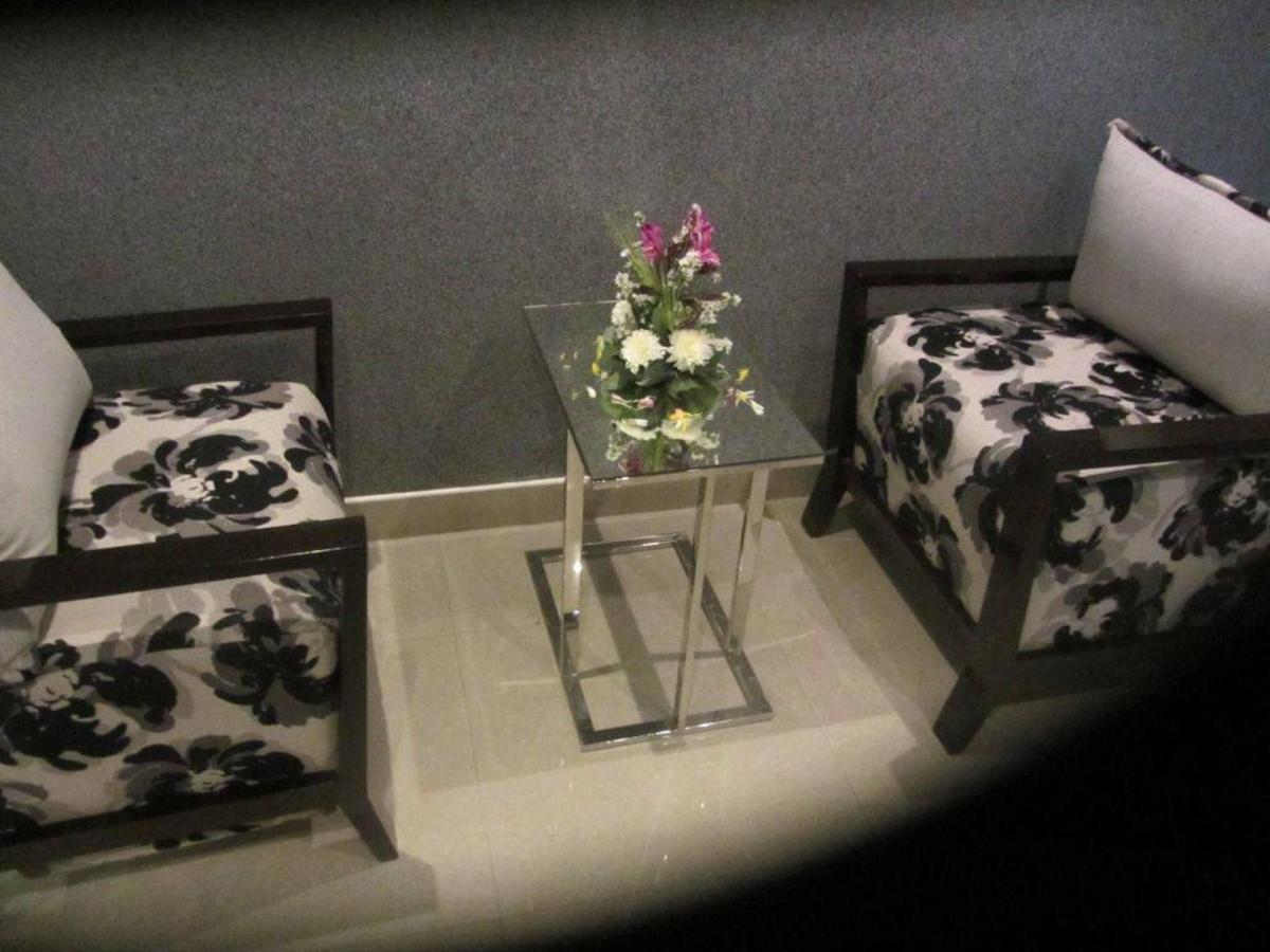 eventos-sunec-hotel-chiclayo-peru8.JPG