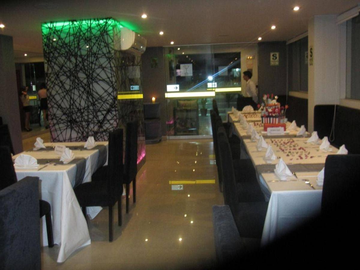 eventos-sunec-hotel-chiclayo-peru9.JPG