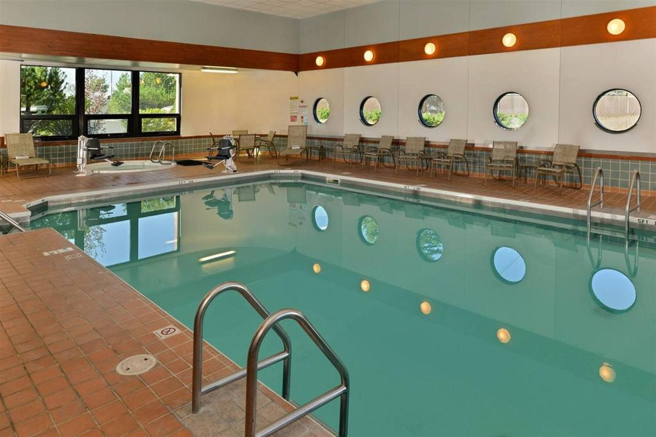 Relax by our indoor pool.jpg