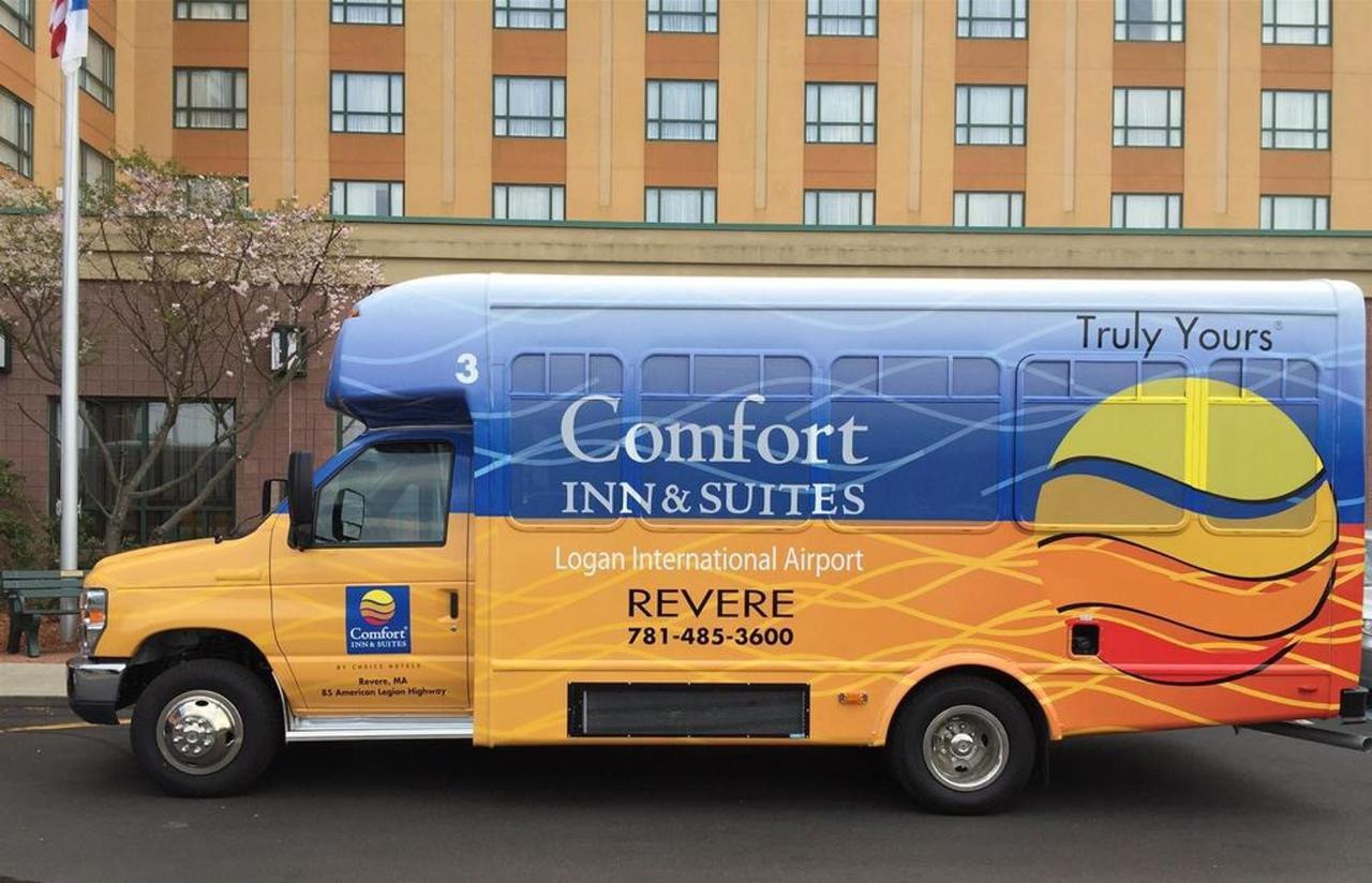 Comfort Shuttle.jpg