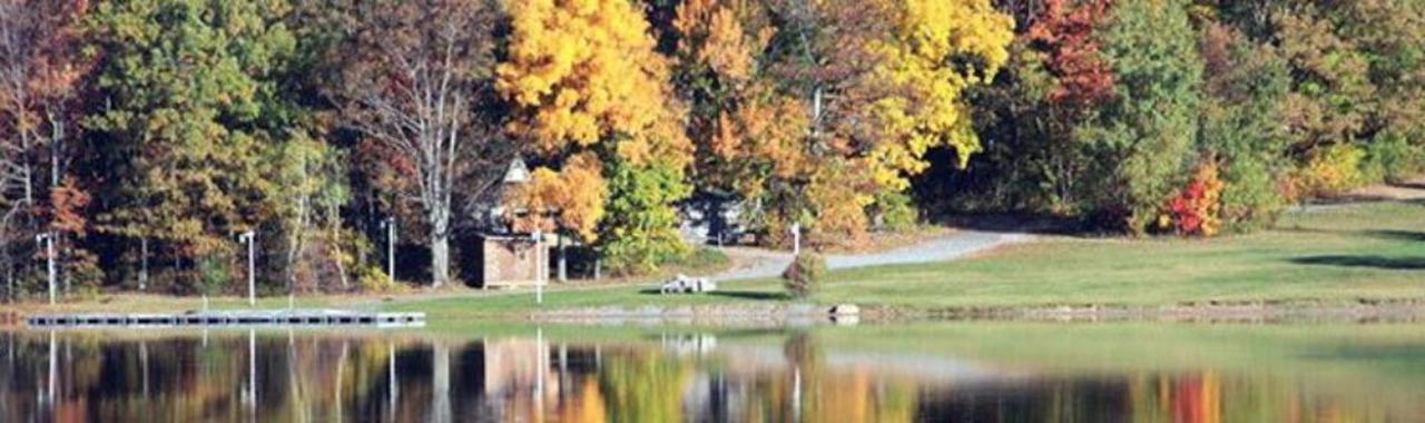 locust-lake-state-park.jpg.1024x0.jpg