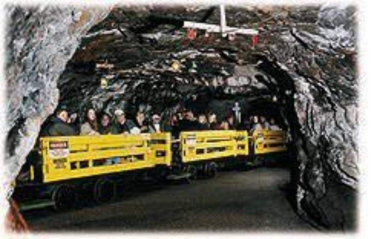 pioneer-tunnel.jpg.1024x0.jpg