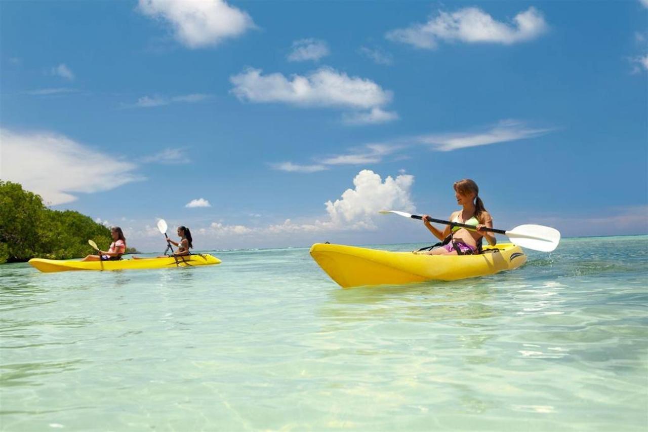 Aruba_HolidayInnAruba.jpg