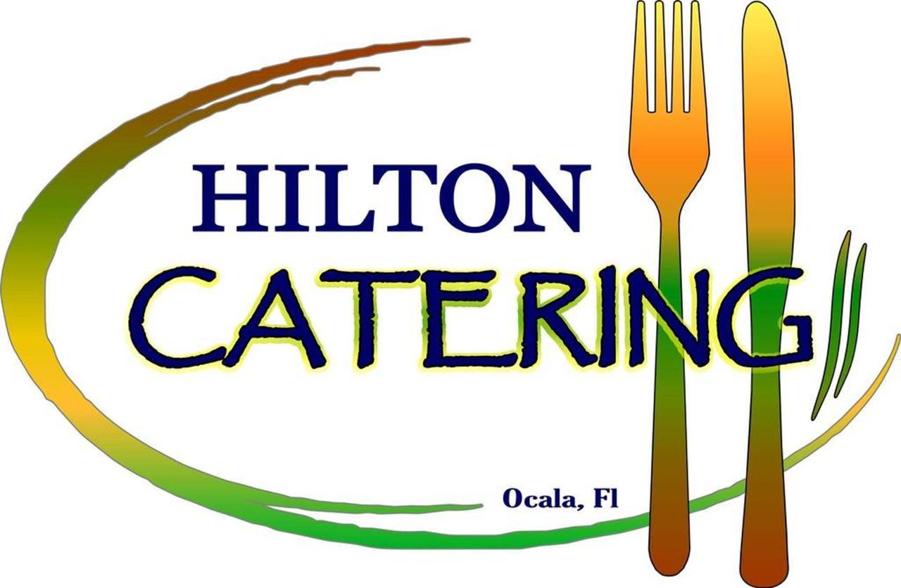 catering-jpeg.jpg.1024x0.jpg