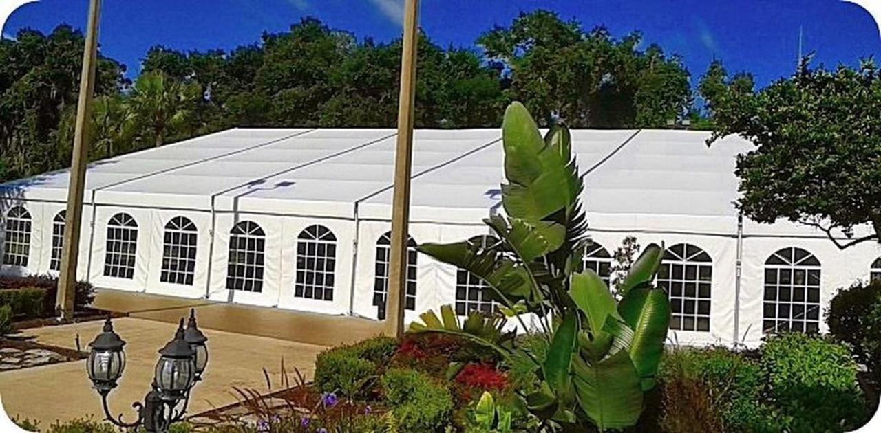 tent-1-2.jpg.1024x0.jpg