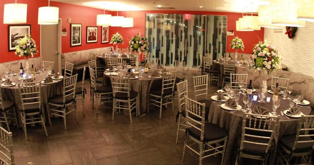 Idlewild Restaurant 13.JPG
