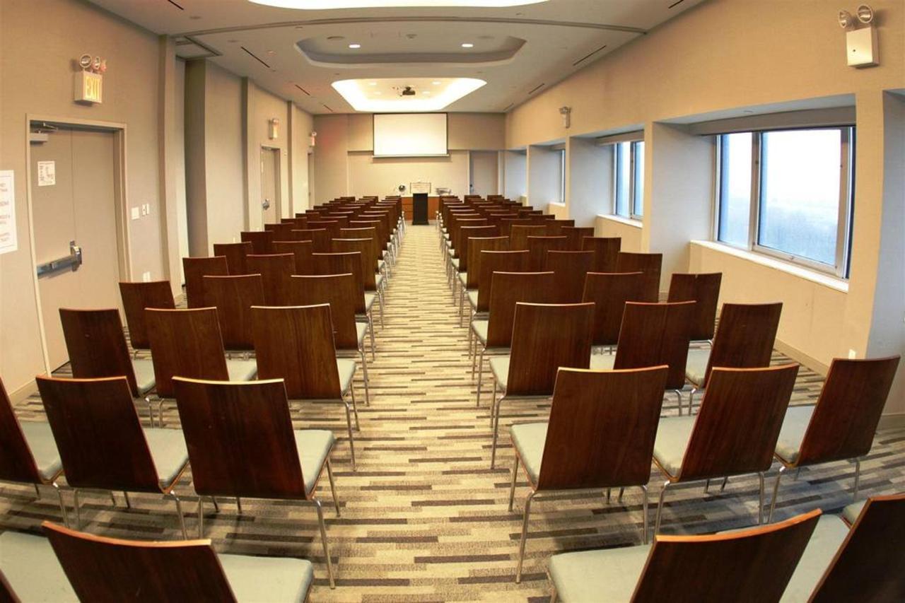 Meetings 8.JPG