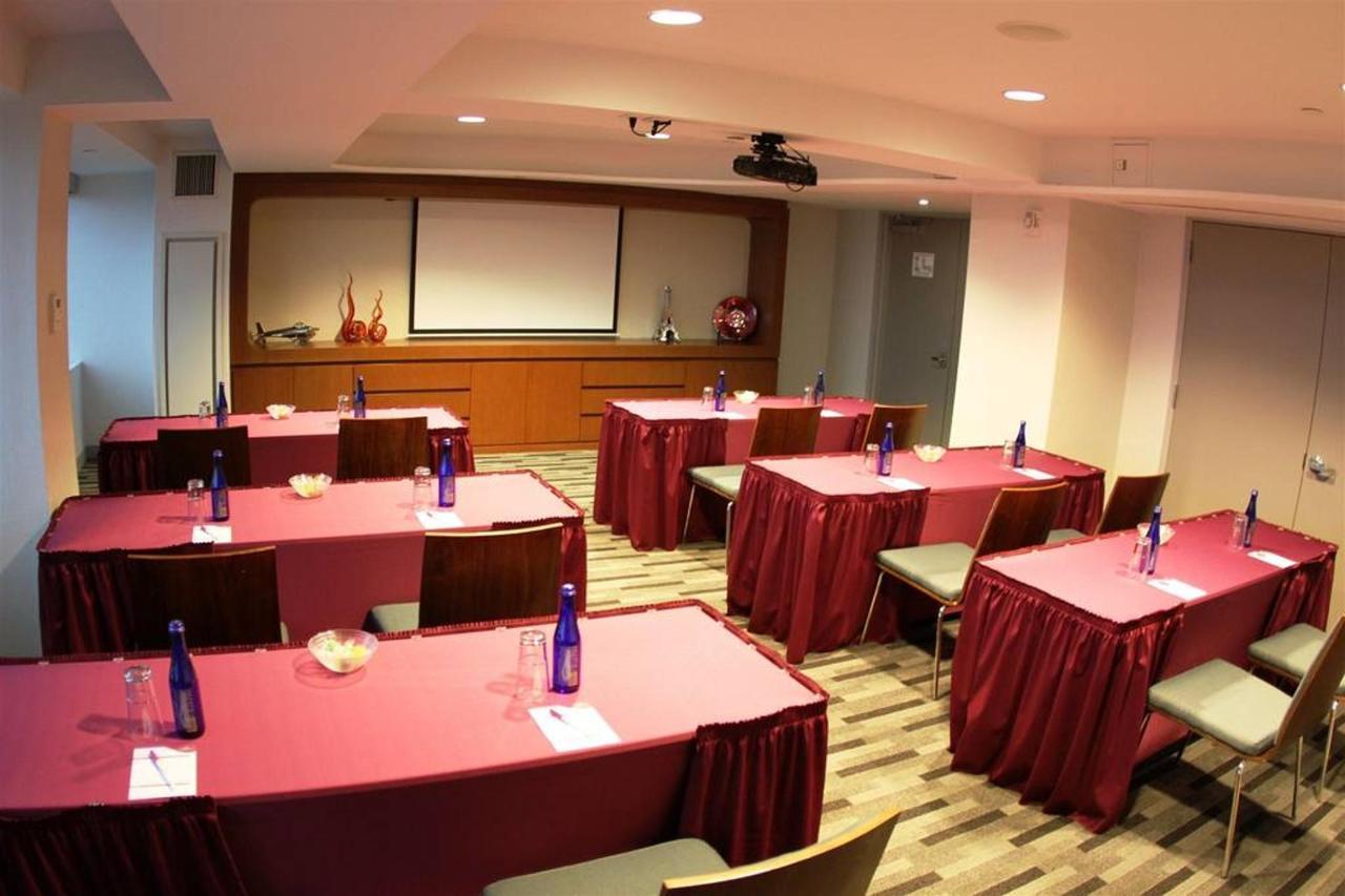 Meetings 9.JPG