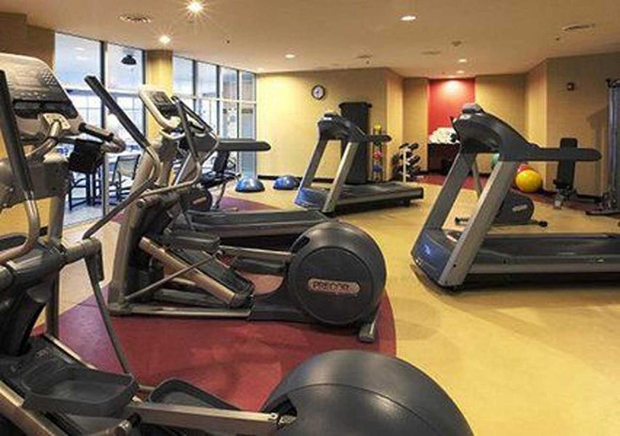 fitness.jpg.1920x0.jpg
