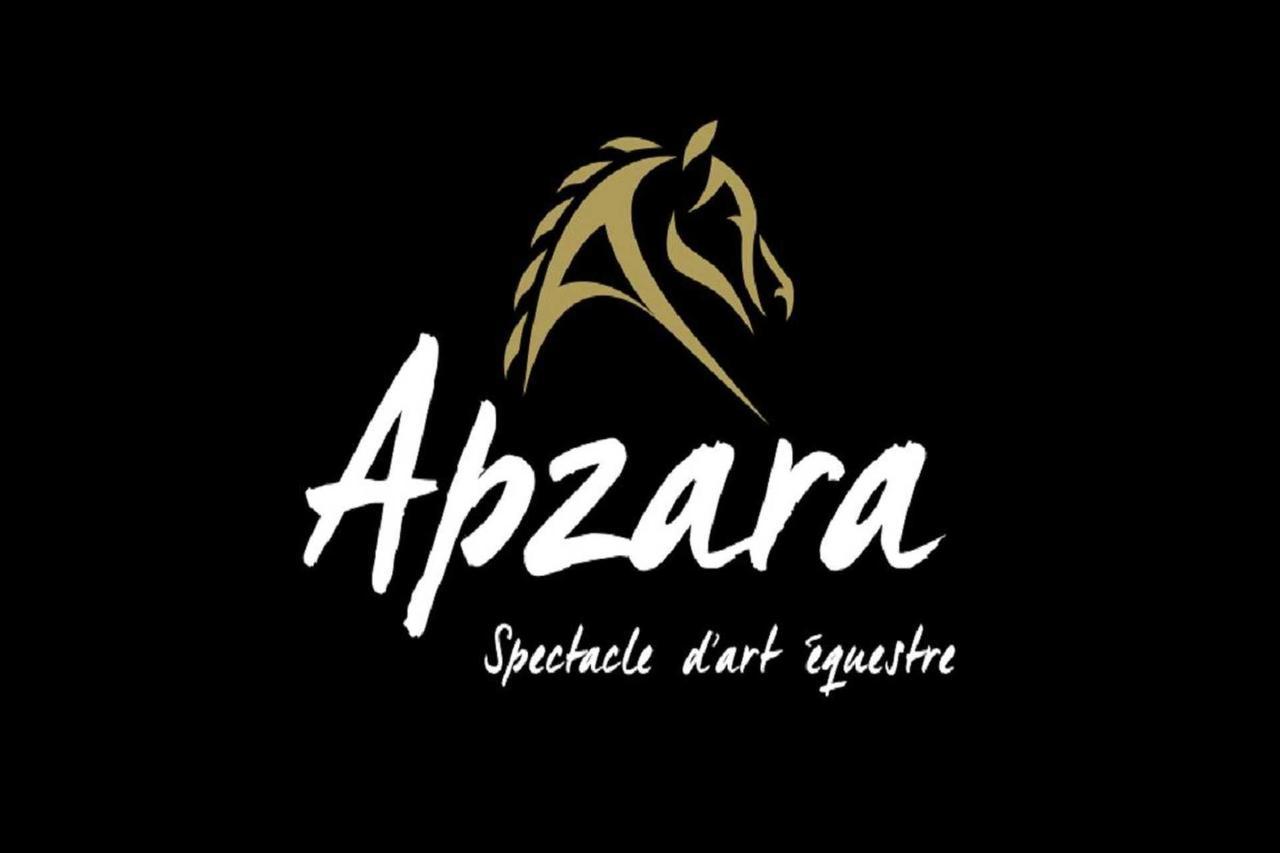 apzara-3-2.jpg.1920x0.jpg