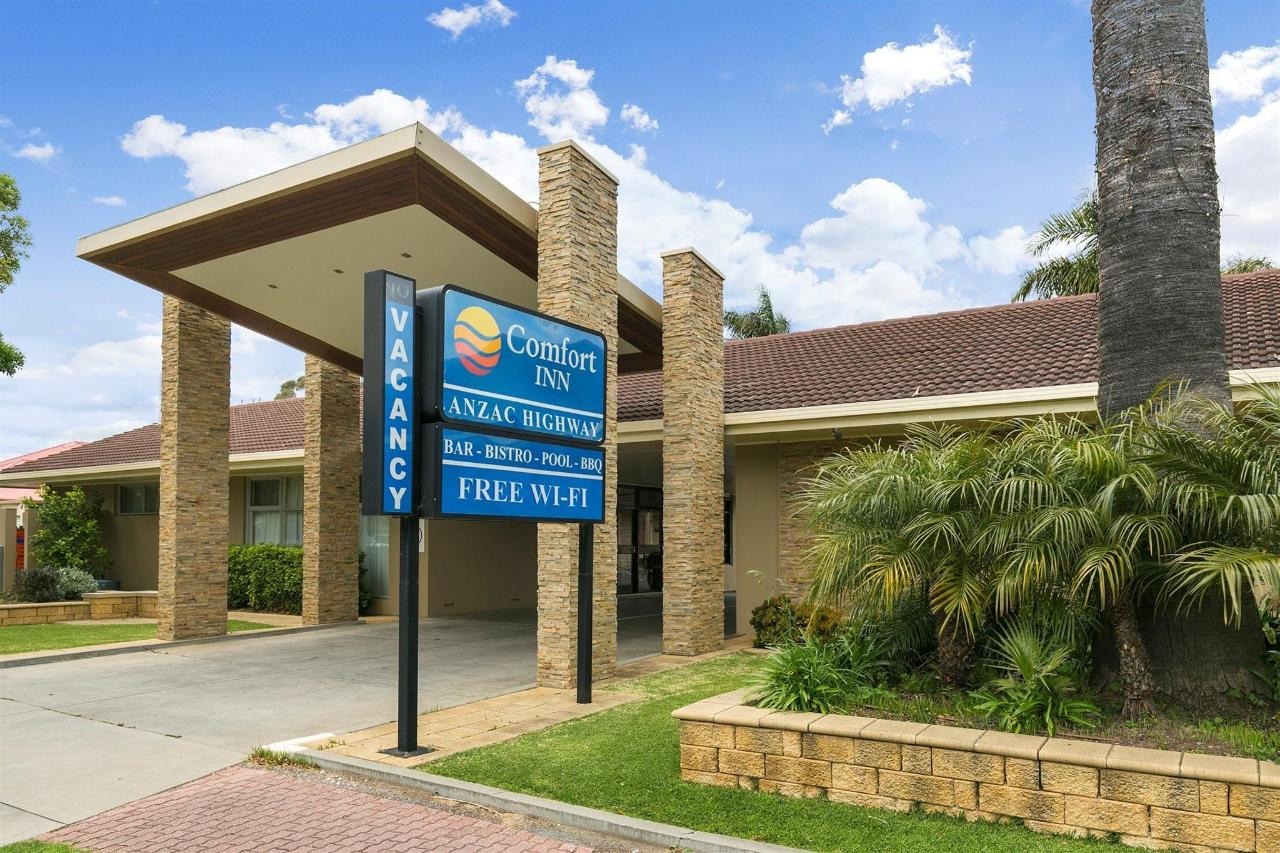 motel-entrance.jpg