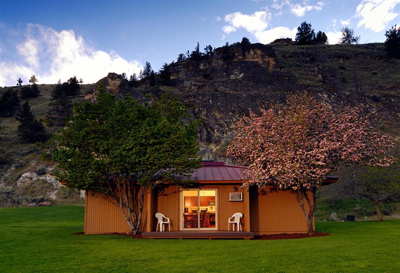 neesha-cottage.jpg.1024x0.jpg
