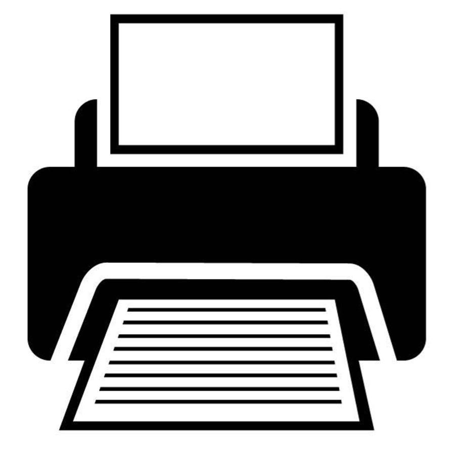 sign-of-printer.jpg