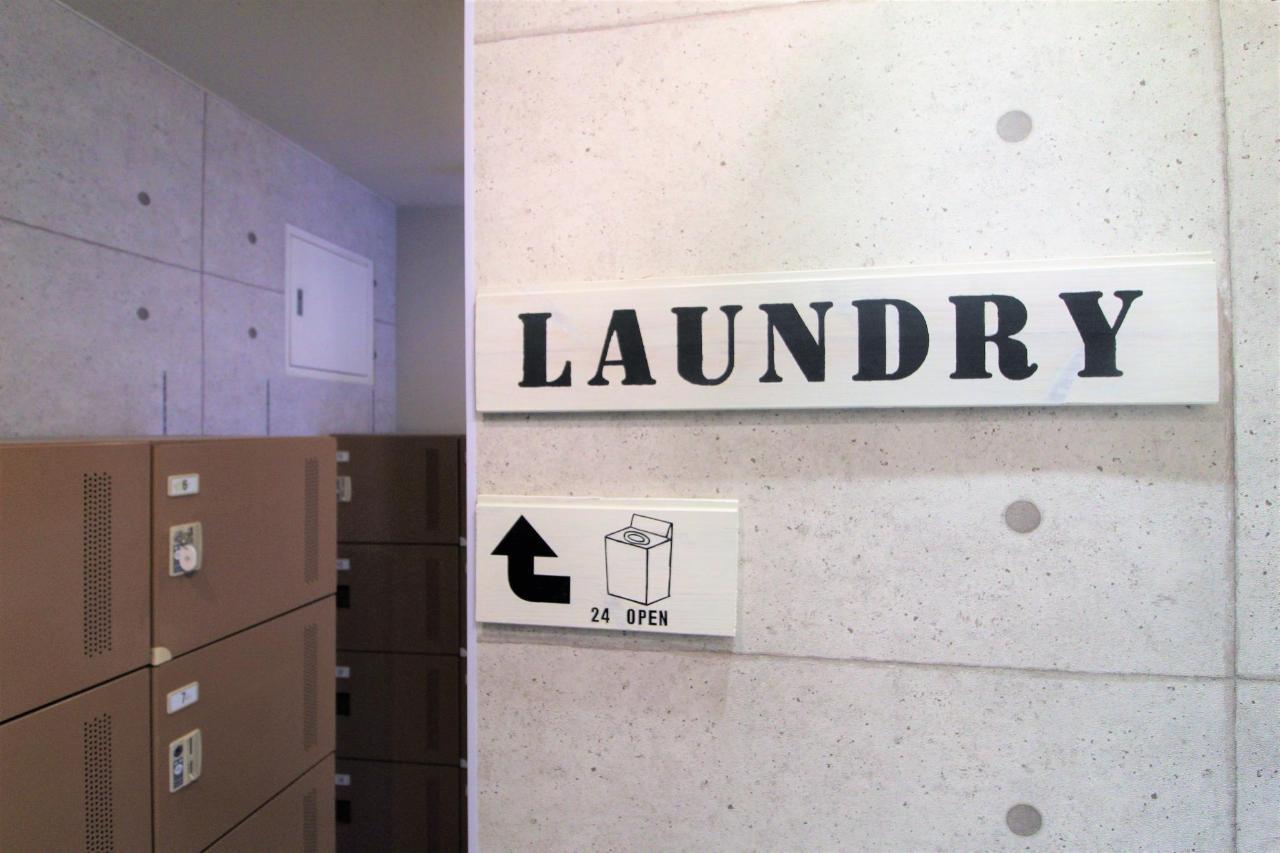laundry01.jpg