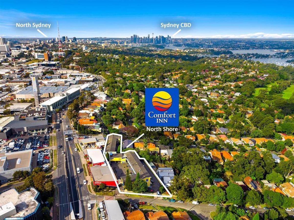 City_Bird_Eye_View.jpg