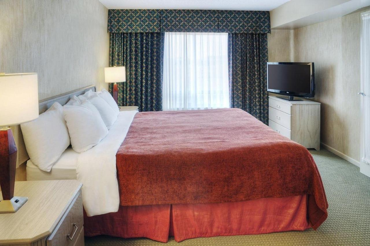 Rooms (1).jpg