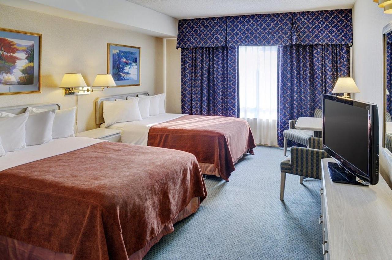 Rooms (3).jpg