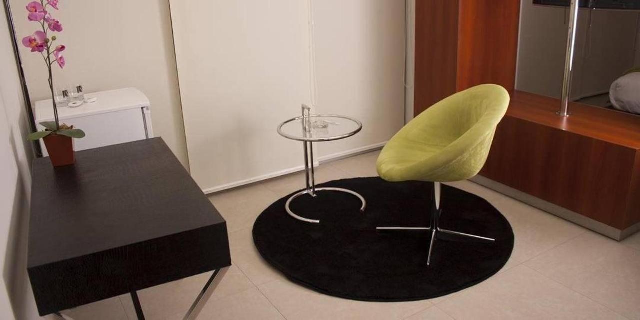 sunec-hotel-habitaciones.jpg