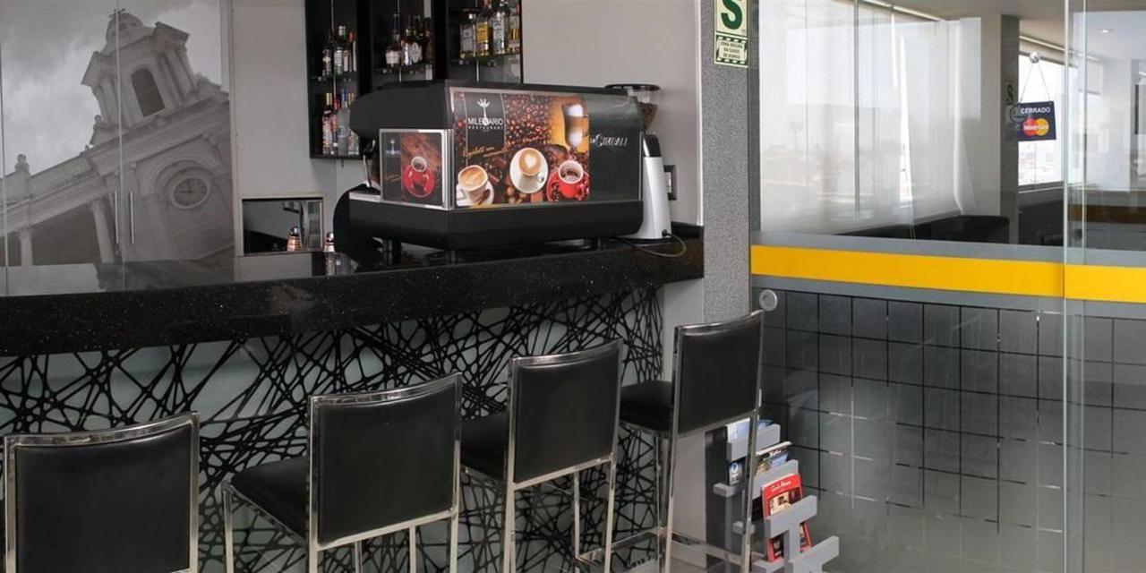 bar-sunec-3.jpg.1080x540.jpg