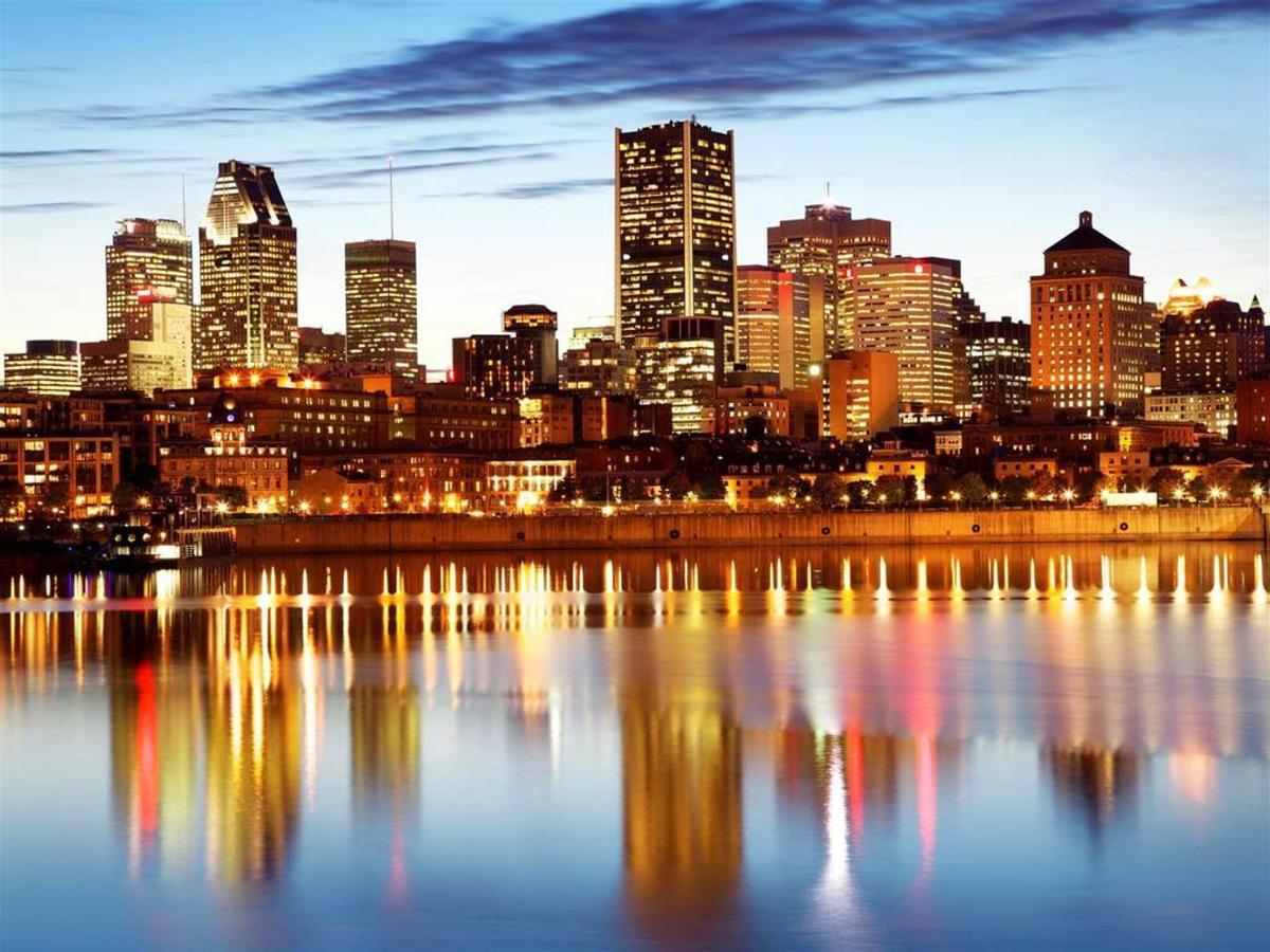 montreal-view.jpg.1024x0.jpg