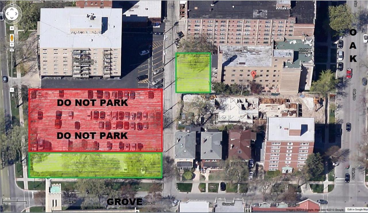 Parkkarte.jpg