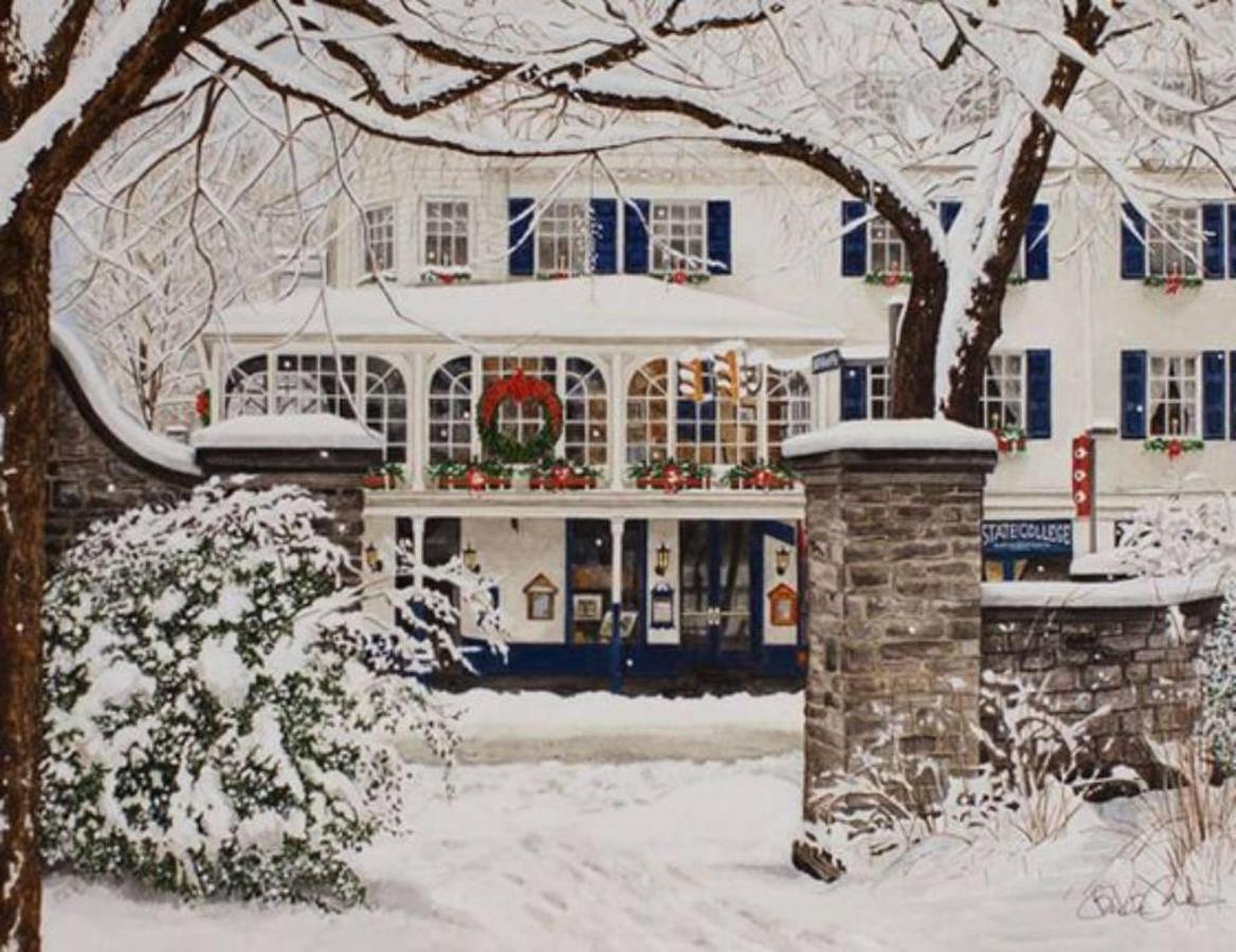 downtown-winter.jpg.1024x0.jpg